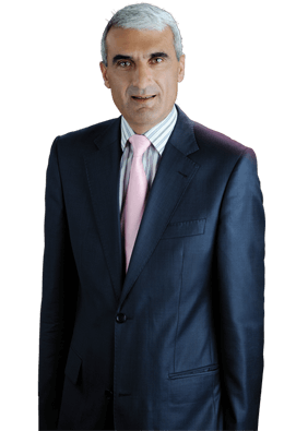 Arzuman Hovhannisyan
