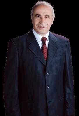 Grigor Kuzikyan