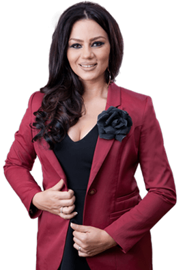 Lianna Tevosyan