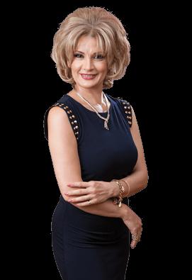 Susan Mikayelyan