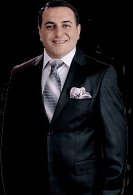 Edgar Danielyan
